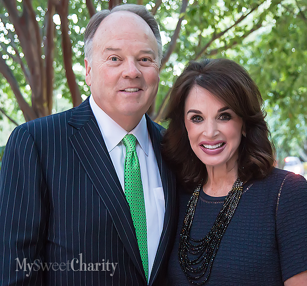 IMG_1732 Barry and Lana Andrews