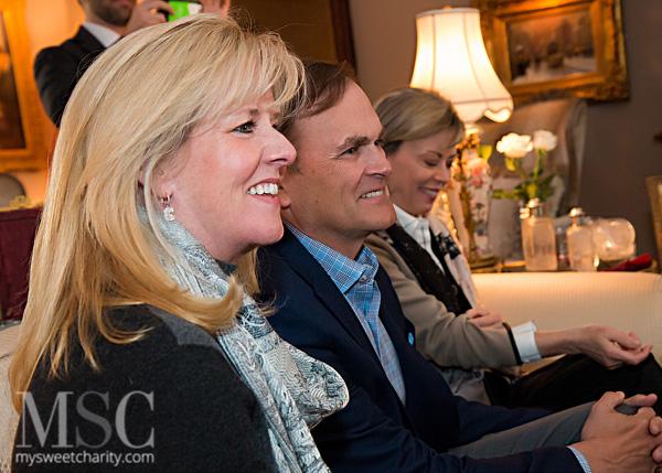 IMG_5468 Amy Simmons Crafton and Joe Crafton and Lisa Simmons