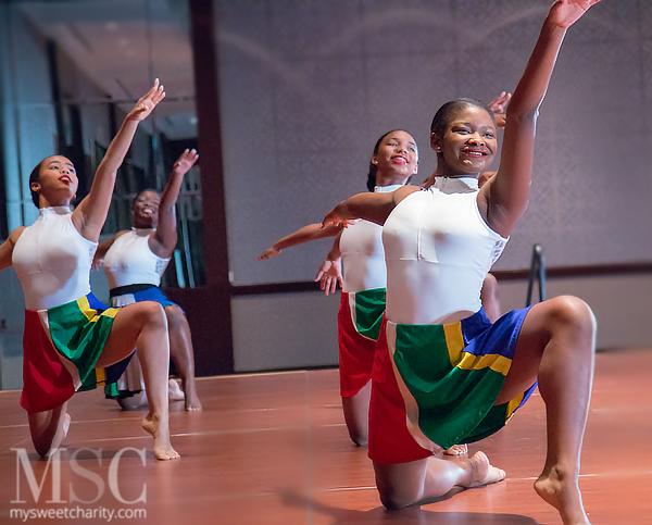 IMG_5851 Dallas Black Dance Academys Allegro Performing Ensemble