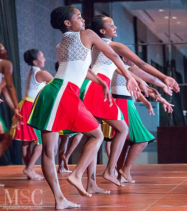 IMG_5896 Dallas Black Dance Academys Allegro Performing Ensemble