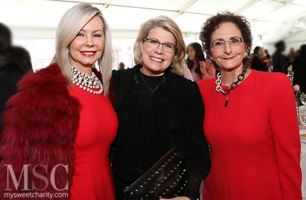 IMG_6891 Lisa Cooley, Kris Sorokwasz and Nancy Nasher