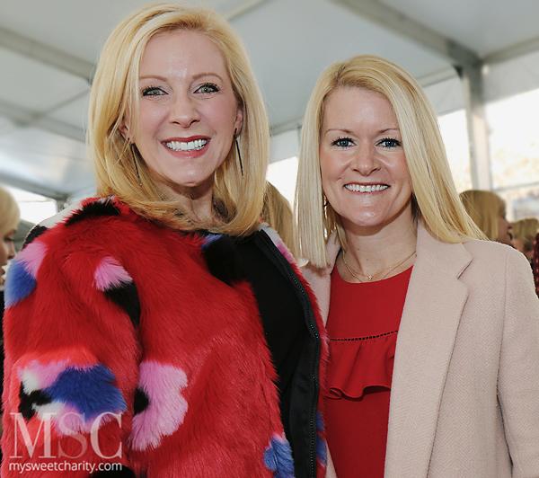 IMG_6894 Amy Hegi and Libby Hegi