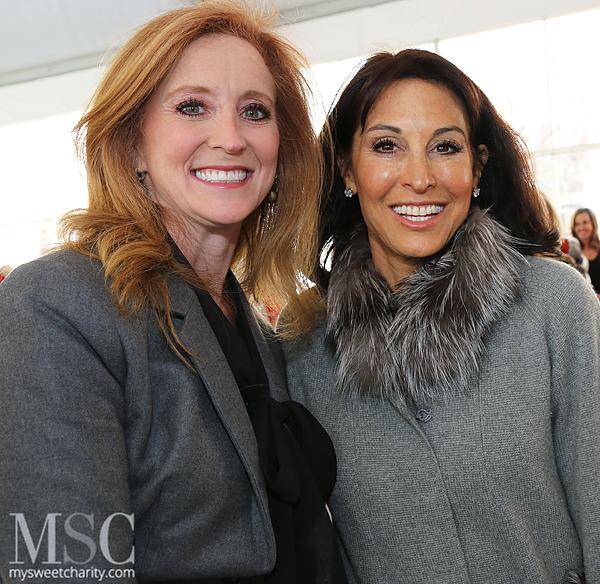 IMG_6938 Tiffany Divis and Rhonda Marcus