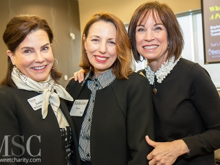 IMG_7479 Jeanne Whitman, Katherine Krause and Cynthia Krause