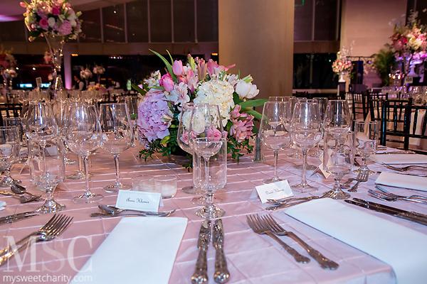 IMG_8272 Dinner table