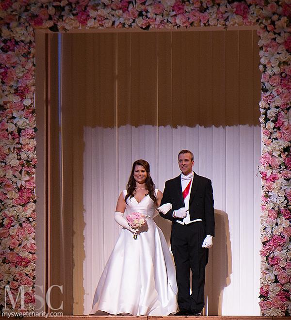 IMG_8342 Natalie Blazejewski and Stanley Blazejewski