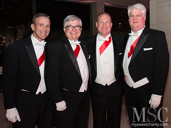 IMG_8386 Stanley Blazeewski, Brad Beutel, Mouzon Bass and Robert Allday