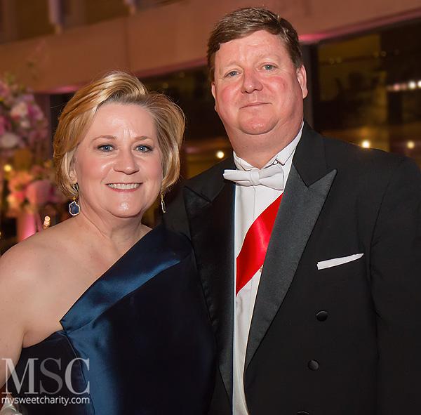 IMG_8389 Rebecca and Barron Fletcher III