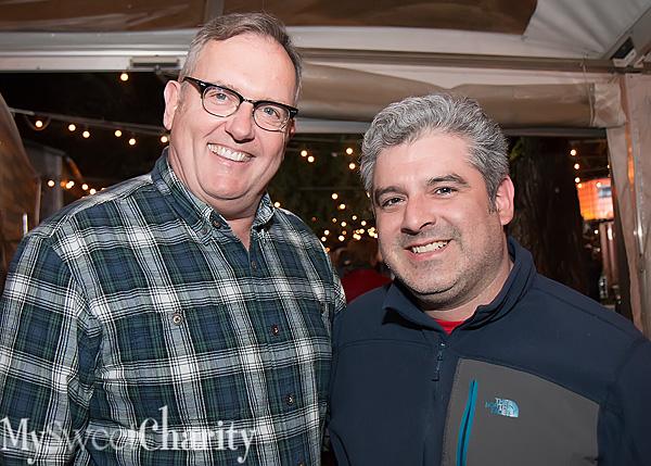 IMG_8449 Greg Nieberding and Eddie Ortega