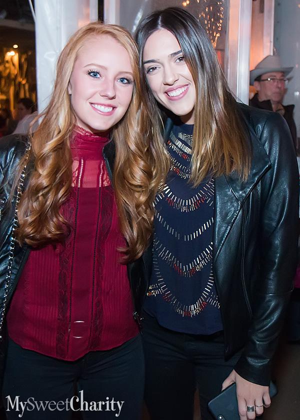 IMG_8492 Ciara Cooley and Katekyn Fletcher