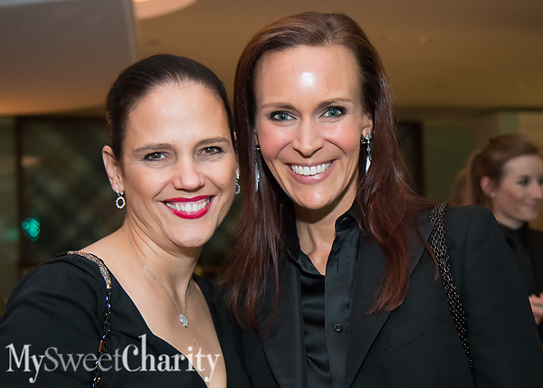 IMG_9347 Angie Kadesky and Brooke Shelby