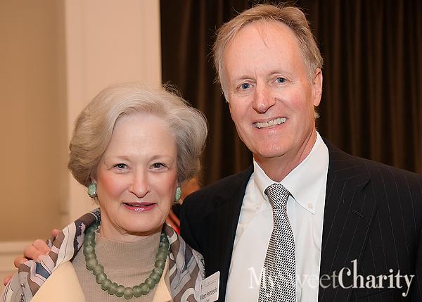 IMG_9435 Diane Bumpas and Bill Helmbrecht