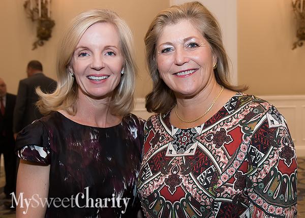 IMG_9444 Kaysie Montgomery and Carol Montgomery