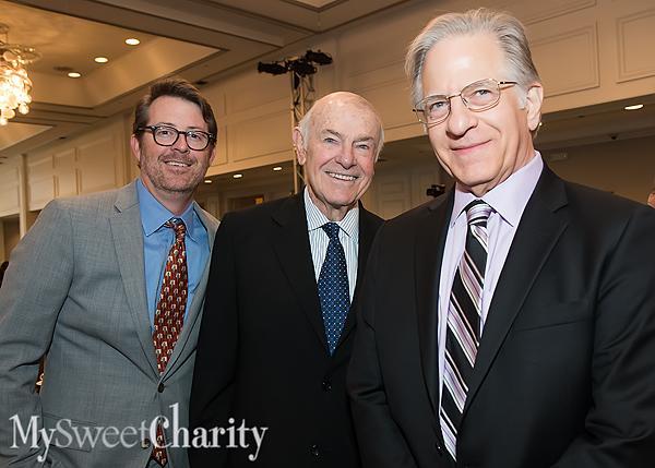 IMG_9490 Adam McGill, Stan Levenson and Robert Prejean