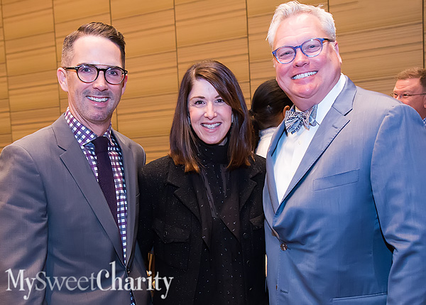 IMG_9640 Tim Adair, Karen Katz and Kevin Hurst