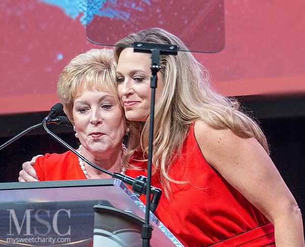 P1270316 Diane McNulty and Brynn Bagot Allday