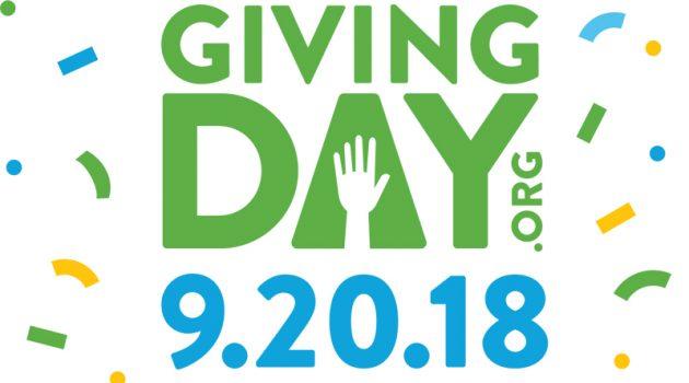 JUST IN: 2018 North Texas Giving Is Halfway Home With $25M+ And More Than 278,457 Pledged Hours