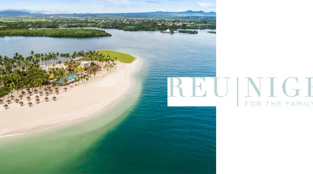 2018 ReuNight Live Auction Item #3: One&Only East Africa Experience