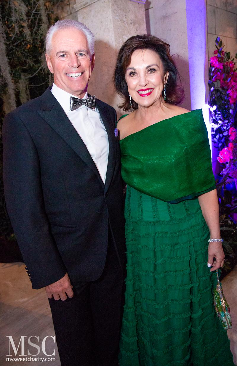 Bob Smith, Jill Smith