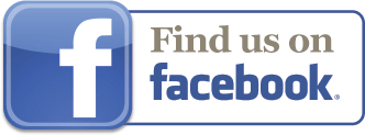 Follow MySweetCharity on Facebook