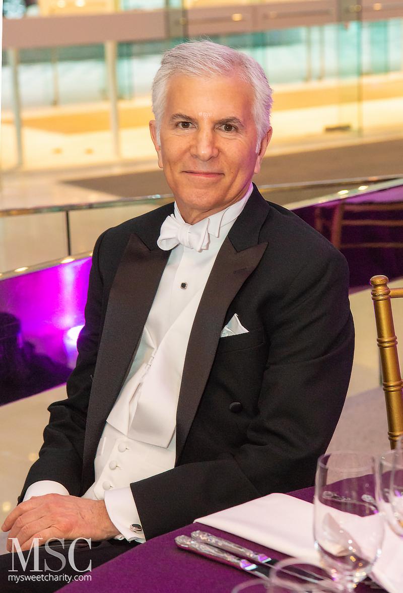 Ken Schnitzer