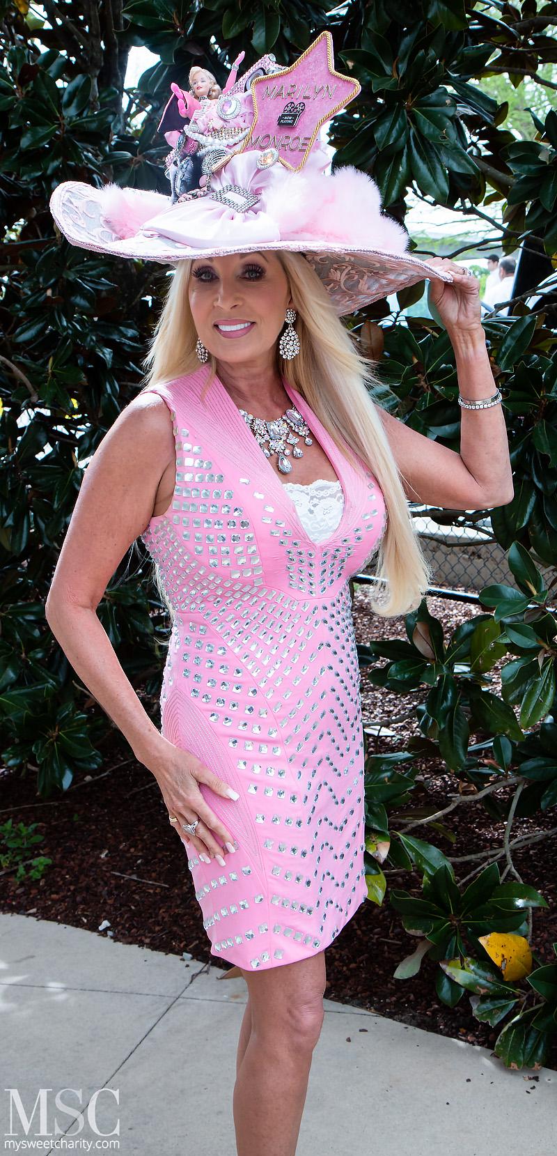 Cathy Vieth