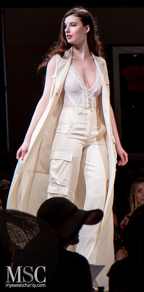 Tootsie's fashion