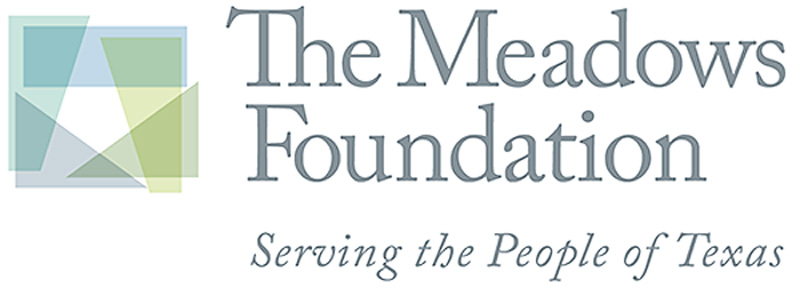 JUST IN: The Meadows Foundation Awards Ten Grants To