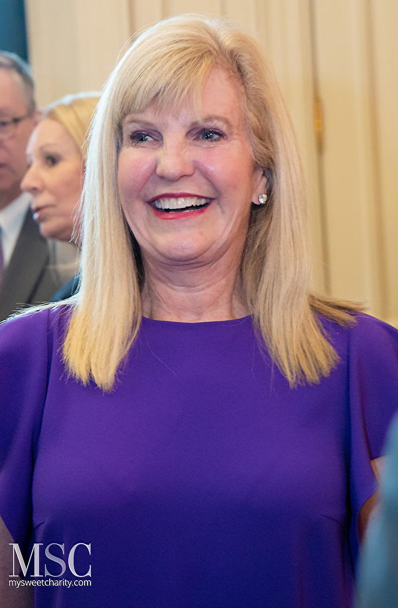 Gloria Eulich