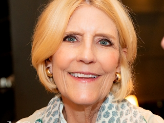 Connie O'Neill