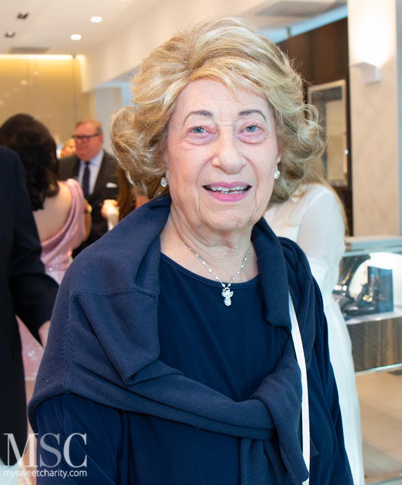 Elaine Bock
