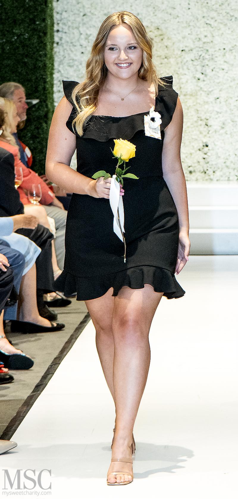 April Brannon