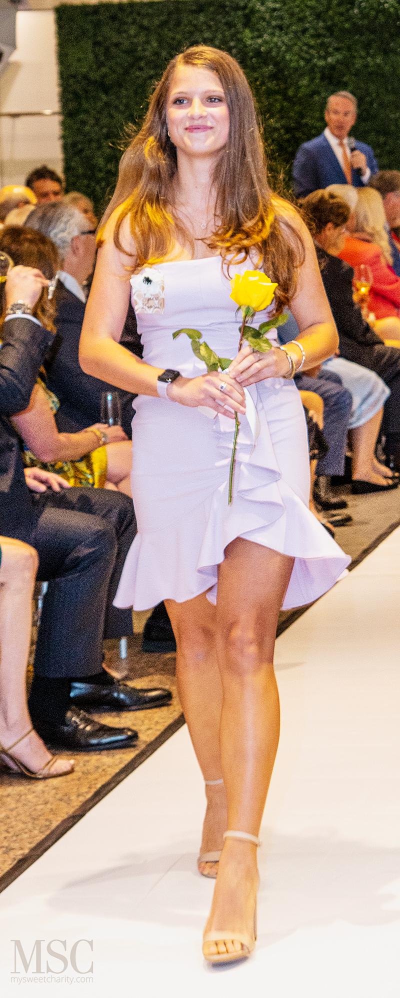 Sydney Goodiel