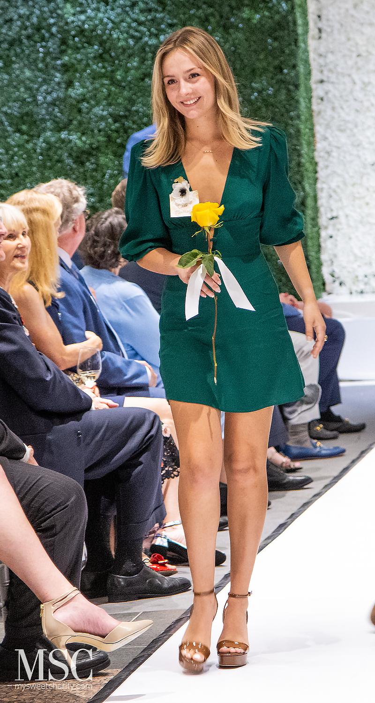 Kate Murray